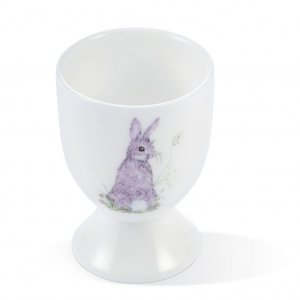 Edgar Green Goblet Egg Cup
