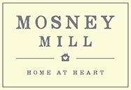Mosney Mill