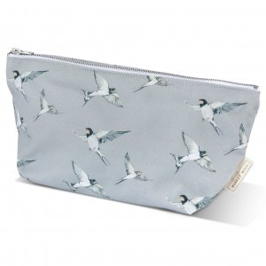 Swallow Wash Bag